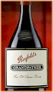 Penfolds Grandfather Tawny