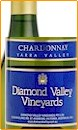 Diamond Valley Chardonnay 2010