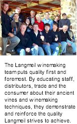 http://www.langmeilwinery.com.au/ - Langmeil