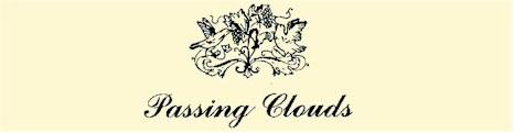 http://www.passingclouds.com.au/ - Passing Clouds