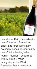 http://www.sandalford.com/ - Sandalford