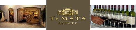 http://www.temata.co.nz/ - Te Mata