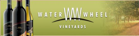 http://www.waterwheelwine.com/ - Water Wheel