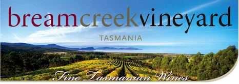 http://www.breamcreekvineyard.com.au/ - Bream Creek
