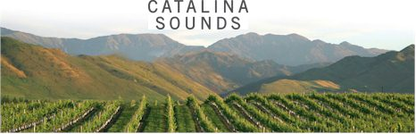 http://www.catalinasounds.co.nz/ - Catalina Sounds