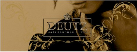 http://www.deutz.co.nz/ - Deutz Marlborough