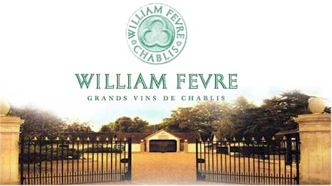http://www.williamfevre.fr/ - William Fevre