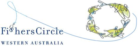 http://www.fisherscircle.com.au/ - Fishers Circle