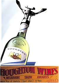 http://www.houghton-wines.com.au/ - Houghton