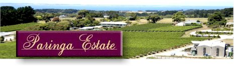 http://www.paringaestate.com.au/ - Paringa Estate