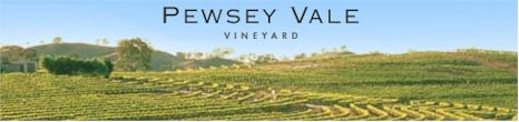 http://www.pewseyvale.com/ - Pewsey Vale