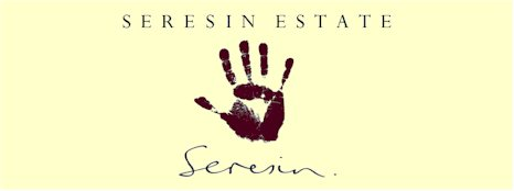 http://www.seresin.co.nz/ - Seresin