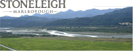 http://www.stoneleigh.co.nz/ - Stoneleigh