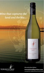 http://www.torrentbaywines.com/ - Torrent Bay