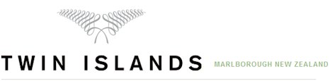 http://www.twinislandswine.com/ - Twin Islands