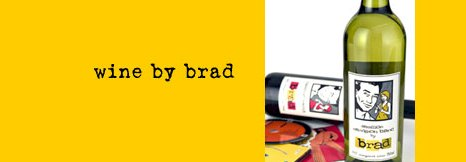 http://www.winebybrad.com.au/ - Wine By Brad
