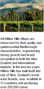 http://www.witherhills.co.nz/ - Wither Hills